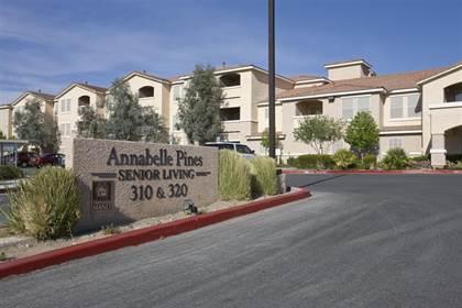 Apartment for rent in 310 Annabelle Lane, Henderson, NV, 89014