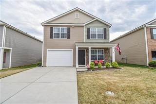 Single Family for sale in 1813 Windy Willow Lane, Dallas, NC, 28034