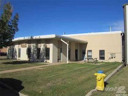 Commercial for rent in 806 56th STREET E b, Saskatoon, Saskatchewan, S7K 5Y8