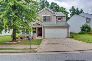 Single Family for sale in 5480 Sable Bay Point, Atlanta, GA, 30349