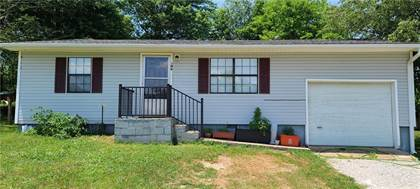Residential Property for sale in 108 Dotson  ST, Huntsville, AR, 72740