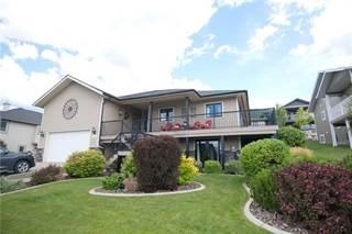 Single Family for sale in 914 Selkirk Drive, Creston, British Columbia, V0B1G3