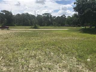Land for sale in 36 NW 12th PL, Cape Coral, FL, 33993