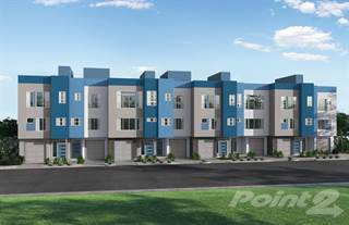 Multifamily for sale in 7629 NE 122nd Court, Bellevue, WA, 98008