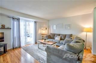 Condo for sale in 475 CLARIDGE Road 5, Burlington, Ontario, L7N 2S1