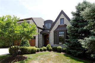 Single Family for sale in 26 Bonhomme Grove Ct., Chesterfield, MO, 63017