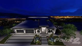 Single Family en venta en 643 Cityview Ridge Drive , Henderson, NV, 89012