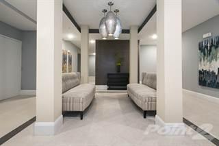 Apartment for rent in Harbours Edge - Crescent, St. Petersburg, FL, 33701
