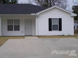 Houses Apartments For Rent In Florence County Sc Point2 Homes