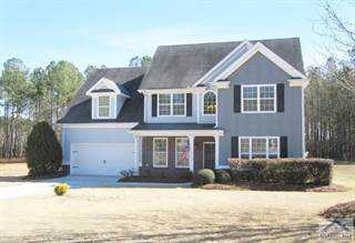Single Family for sale in 1324 Kimberly Circle, Hull, GA, 30646