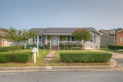 Residential Property for sale in 2813 E 17th Street, Joplin, MO, 64804