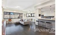 Photo of 25 East 83rd St