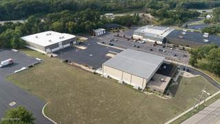 Commercial for sale in 9890-9892 Red Arrow Highway, Bridgman, MI, 49106
