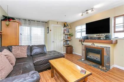 Single Family for sale in 1988 E 49TH AVENUE 210, Vancouver, British Columbia, V5P1T3