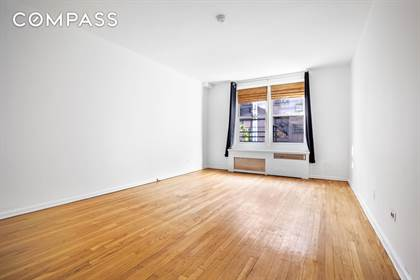 Residential Property for sale in 320 East 35th Street 6H, Manhattan, NY, 10016