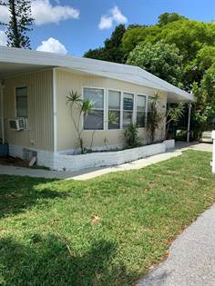 Residential Property for sale in 6620 NW 28th Street, Margate, FL, 33063