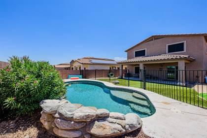 Residential for sale in 7629 E Fair Meadows Loop, Tucson, AZ, 85756