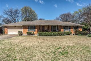 Single Family for sale in 3039 Phyllis Lane, Farmers Branch, TX, 75234