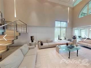 Residential Property for sale in DORADO BEACH EAST, Dorado, PR, 00646