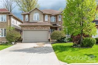 Residential Property for sale in 24 Shrewsbury Street, Hamilton, Ontario