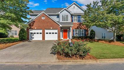 Residential Property for sale in 4675 Weathervane Dr, Johns Creek, GA, 30022