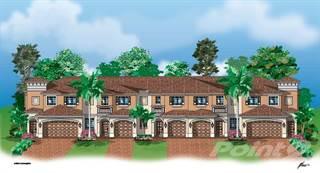 Multi-family Home for sale in 10171 Tin Maple #95, Estero, FL, 33928
