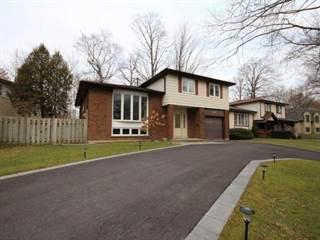 Residential Property for sale in 2119 Dunedin Rd, Oakville, Ontario