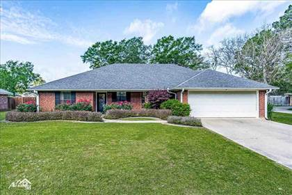 Residential Property for sale in 181 Parker Ln, Carthage, TX, 75633