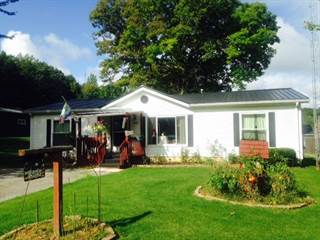 Residential Property for sale in 505 Maple Street, Angola, IN, 46703