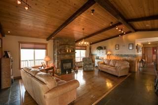 Residential Property for sale in 92-1680 PRINCESS KAIULANI BLVD, Hawaiian Ocean View, HI, 96737