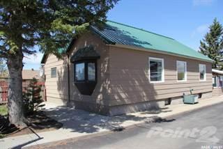 Residential Property for sale in 214 McDougall DRIVE, St. Louis, Saskatchewan, S0J 2C0