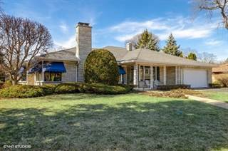 Photo of 6701 North Edgebrook Terrace, Chicago, IL