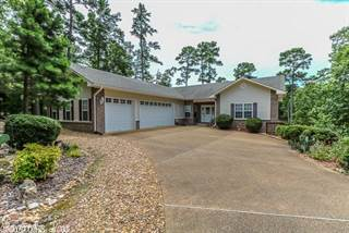 Single Family for sale in 131 Cifuentes Way, Hot Springs Village, AR, 71909