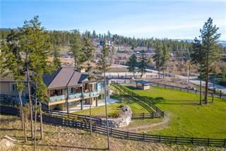 Single Family for sale in 4531 Gaspardone Road,, Kelowna, British Columbia, V1W5A7