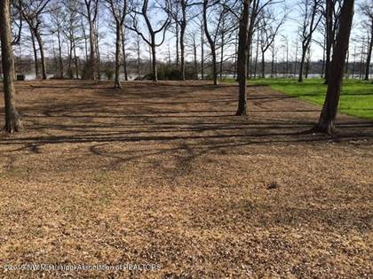Lots And Land for sale in 5 Neill Cove, Dundee, MS, 38626