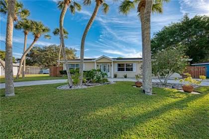 Residential Property for sale in 210 LAKE SHORE DRIVE, Nokomis, FL, 34275