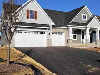 Single Family for rent in 9902 8th Street N, Lake Elmo, MN, 55042