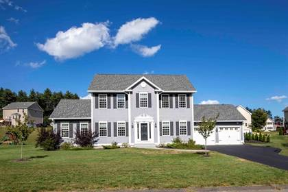 Residential Property for sale in 26 Manter Mill, Londonderry, NH, 03053