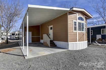 Single-Family Home for sale in 139 Wolf Ln , Prescott Valley, AZ, 86327