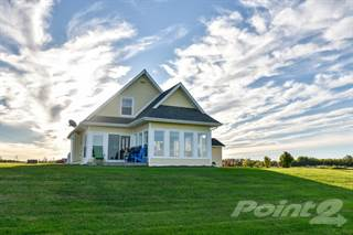 Residential Property for sale in 81 Hughies Lane, Colchester County, Nova Scotia
