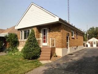 Residential Property for sale in 78 Quebec St, Oshawa, Ontario