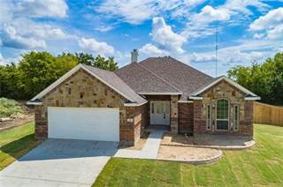 Single Family for sale in 401 Mesa, Lone Oak, TX, 75453