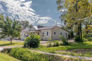 Multi-family Home for sale in 109-121 W Jefferson St, Warsaw, MO, 65355