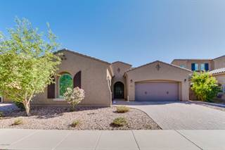 Single Family for sale in 14335 W CORONADO Road, Goodyear, AZ, 85395