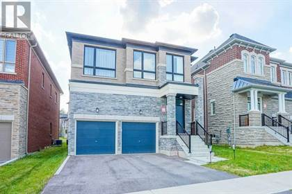 Single Family for sale in 138 ALAMO HEIGHTS DR, Richmond Hill, Ontario, L4S0G7