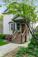 Single Family for sale in 5238 North Magnolia Avenue, Chicago, IL, 60640