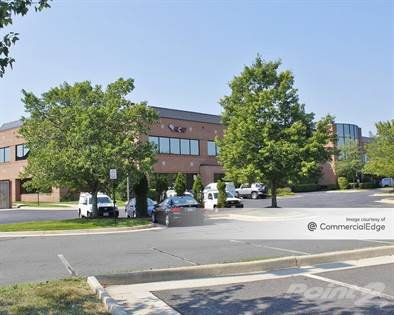 Office Space for rent in 20098 Ashbrook Place, Ashburn, VA, 20147