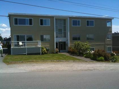 Multi-family Home for sale in 1020 PARKER STREET, White Rock, British Columbia