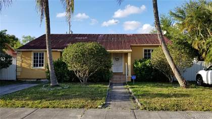 Residential Property for sale in 3535 NW 12th St, Miami, FL, 33125