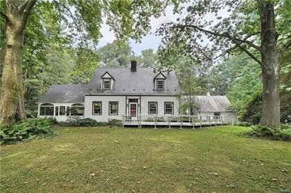 Residential Property for sale in 220 West Langhorne Avenue, Bethlehem, PA, 18017